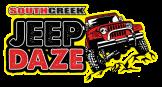 Southcreek Jeep Daze